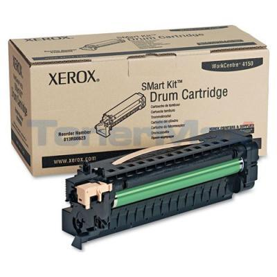 XEROX WORKCENTRE 4150 DRUM CARTRIDGE